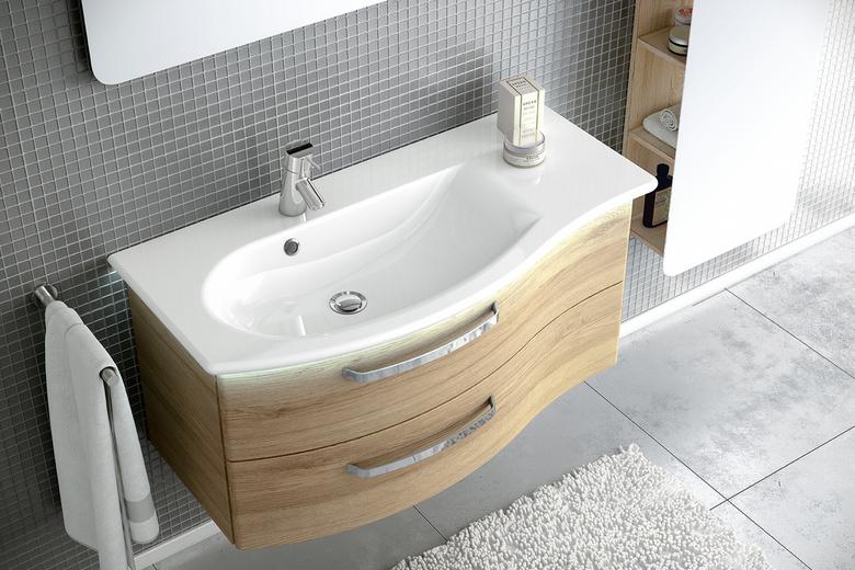 218 artiqua 200 blockprogramme produkte artiqua badm bel made in germany. Black Bedroom Furniture Sets. Home Design Ideas